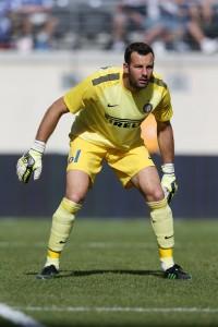 Inter-Valencia