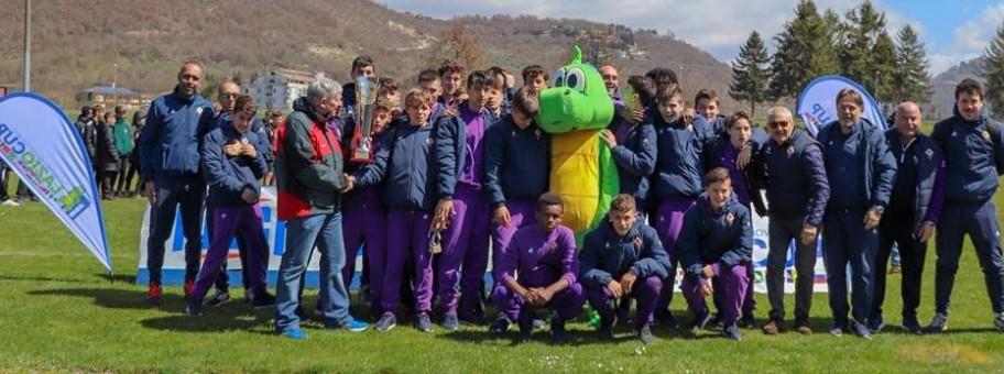 Fiorentina Young
